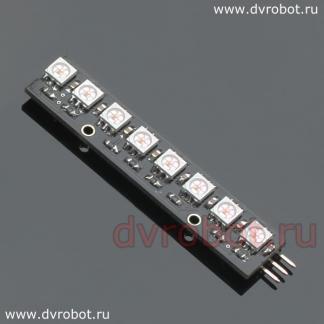 LED - 8 (ID:87)