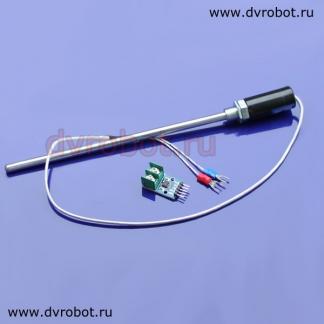 Датчик- термопара (ID:387)