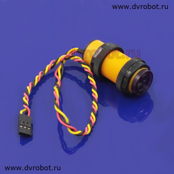 ИК - 80 см (ID:94)
