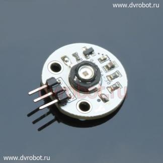 Датчик LED 3W (ID:562)