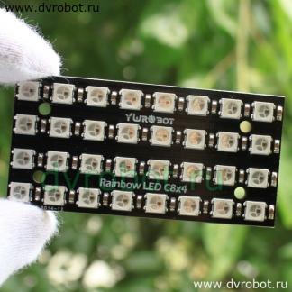 LED - 32 (ID:1122)