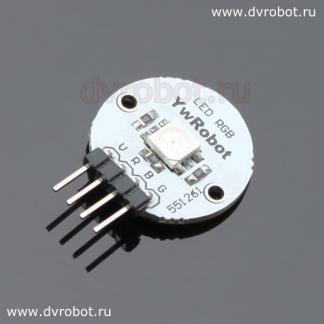 LED- 1 (ID:173)