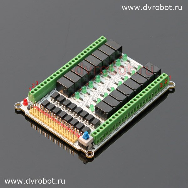 GitHub - SuperMakeSomething/usb-ddr-dance-pad: Arduino