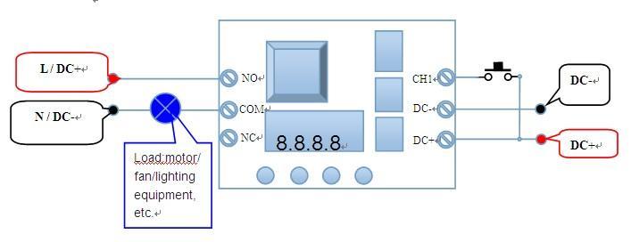 Прикрепленное изображение: 4abe3a0c-0b19-11e5-917e-c7cde82a68dd.png