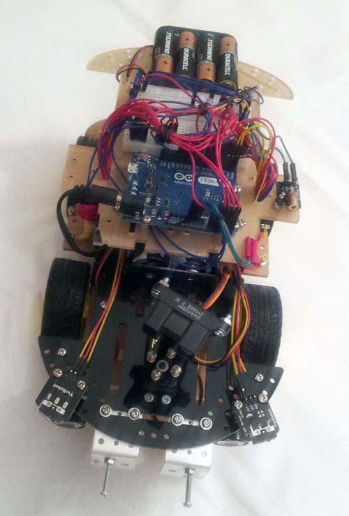 GigRobot3.jpg