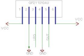 Прикрепленное изображение: HTB1D33eGXXXXXbuXVXXq6xXFXXXa.jpg