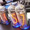 Изготовляю и реализую устройства на газоразрядных индикаторах и лампах. - последнее сообщение от Nikolai Gritcenko